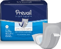 Prevail Mens Pads (SKU: FIRPV-811)
