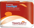 Tranquility Premium Overnight Underwear (SKU: Tranquility Overnight)