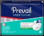 Prevail Maximum Absorbency Protective Underwear