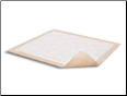 Attends Night Preserver Underpad (SKU: PAPUFPP-360)