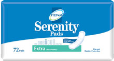 Serenity Extra Pads