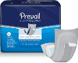 Prevail Mens Pads