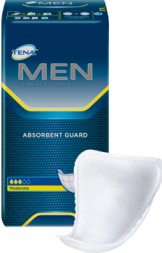 TENA Male Guards