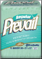 Prevail Fluff Disposable Underpads (SKU: FIRUP-150)